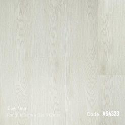Sàn Nhựa Hèm Khóa Awood Spc AS4323