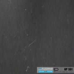 Sàn Nhựa Giả Gỗ Hèm Khóa IDE HP S01