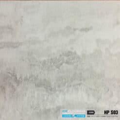 Sàn Nhựa Giả Gỗ Hèm Khóa IDE HP S03