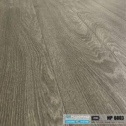 Sàn Nhựa Giả Gỗ Hèm Khóa IDE HP6803