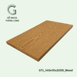 Gỗ Nhựa Thăng Long GTL_140x10x2200_Wood (2)