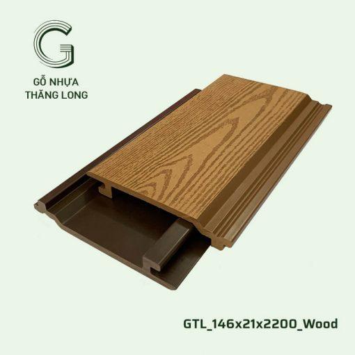 Gỗ Nhựa Thăng Long GTL_146x21x2200_Wood (2)
