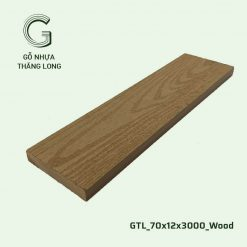 Gỗ Nhựa Thăng Long GTL_70x12x3000_Wood (2)