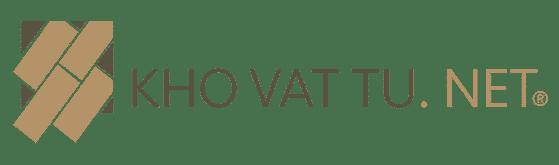 KHOVATTU.NET