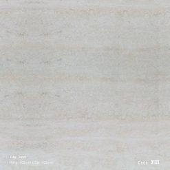 Sàn Nhựa Giả Đá GALAXY 3101