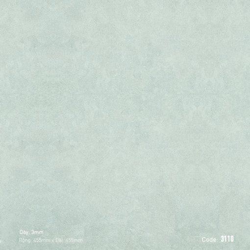 Sàn Nhựa Giả Đá GALAXY 3110