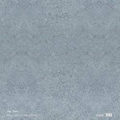 Sàn Nhựa Giả Đá GALAXY 3203