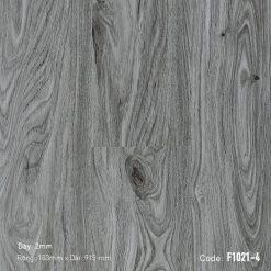 Sàn Nhựa Giả Gỗ Dán Keo FJORD F1021-4