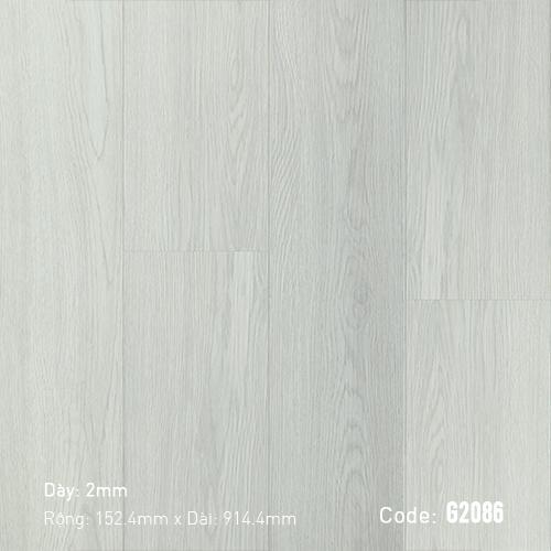 Sàn Nhựa Tự Dán Awood Vinyl G2086