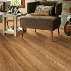 Sàn gỗ 3k Vina