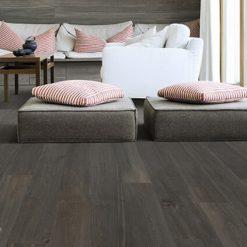 Sàn gỗ F12 Nam Việt