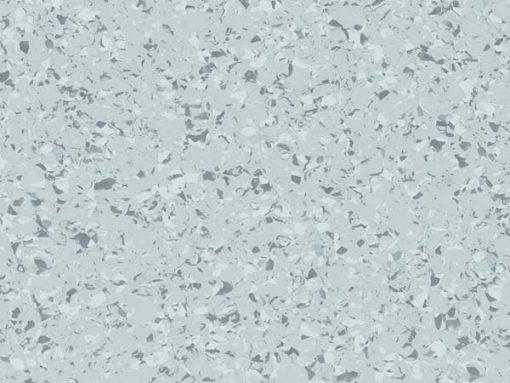 Sàn Vinyl Chống Tĩnh Điện Mipolam Affinity EL7 4110 Violet Grey