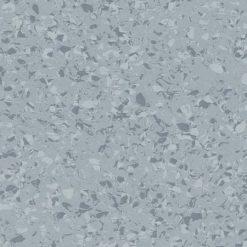 Sàn Vinyl Chống Tĩnh Điện Mipolam Affinity EL7 4120 Silver Grey