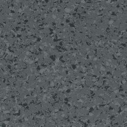 Sàn Vinyl Chống Tĩnh Điện Mipolam Affinity EL7 4159 Grey Storm