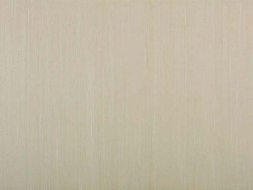 Sàn Vinyl Kháng Khuẩn LG Hausys Allroad ARD 3004-01 Dolomite