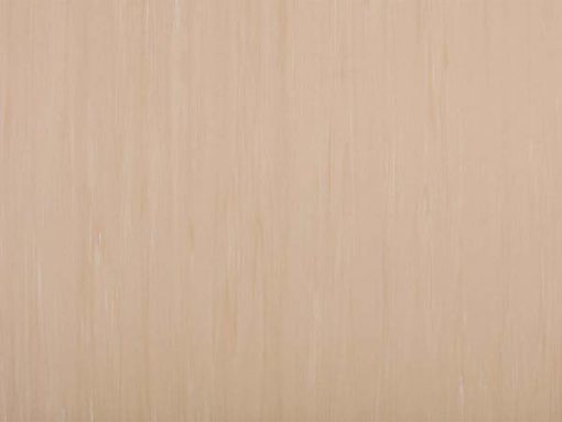 Sàn Vinyl Kháng Khuẩn LG Hausys Allroad ARD 3005-01 Samdstone