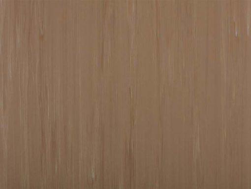 Sàn Vinyl Kháng Khuẩn LG Hausys Allroad ARD 3006-01 Jasper