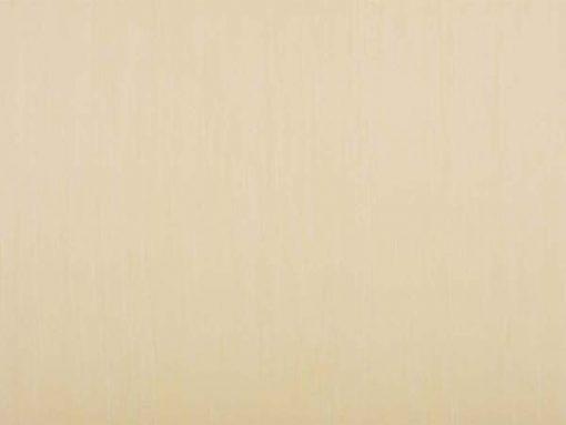 Sàn Vinyl Kháng Khuẩn LG Hausys Allroad ARD 3012-01 Citrine