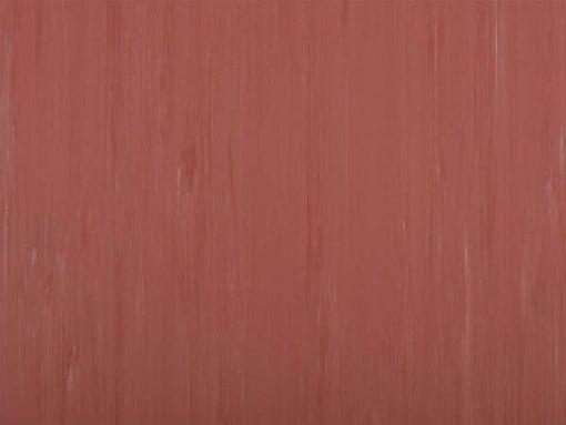 Sàn Vinyl Kháng Khuẩn LG Hausys Allroad ARD 3014-01 Ruby