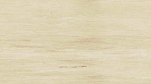 Sàn Vinyl Kháng Khuẩn Mipolam 150 - 1003