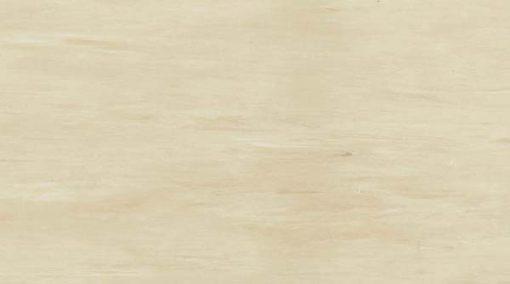 Sàn Vinyl Kháng Khuẩn Mipolam 150 - 1004