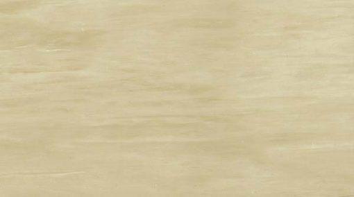 Sàn Vinyl Kháng Khuẩn Mipolam 150 - 1005