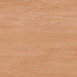 Sàn Vinyl Kháng Khuẩn Mipolam 150 - 2037