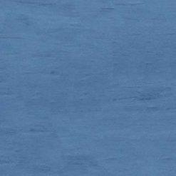 Sàn Vinyl Kháng Khuẩn Mipolam 150 - 2046