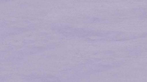 Sàn Vinyl Kháng Khuẩn Mipolam 150 - 2047