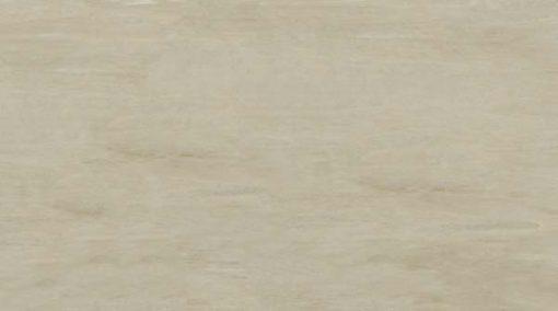 Sàn Vinyl Kháng Khuẩn Mipolam 150 - 2048