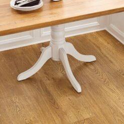Sàn gỗ Indo Or 8mm