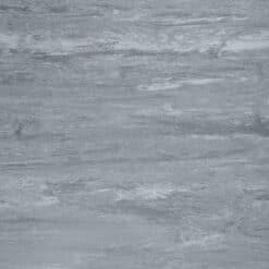 Sàn VInyl Chống Tĩnh Điện Polyflor - 5030-Steel-Greyjp