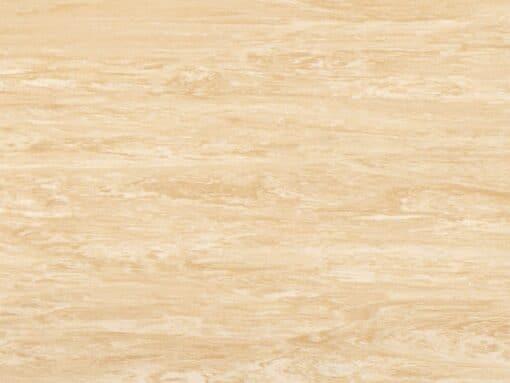 Sàn VInyl Chống Tĩnh Điện Polyflor - 5070-Golden-Sandjp