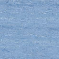 Sàn Vinyl Kháng Khuẩn Polyflor XL PU - Azure 3770