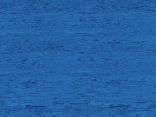 Sàn Vinyl Kháng Khuẩn Polyflor XL PU - Blue Zircon 3760