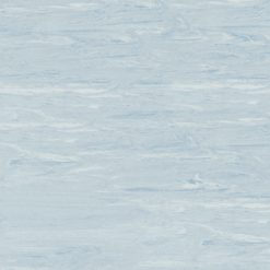 Sàn Vinyl Kháng Khuẩn Polyflor XL PU - Blue nickel 3730