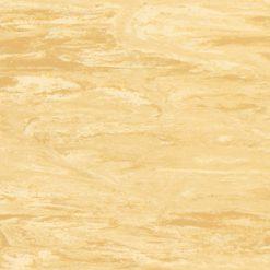 Sàn Vinyl Kháng Khuẩn Polyflor XL PU - Citrine 3930