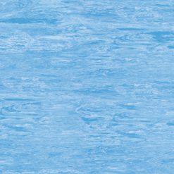 Sàn Vinyl Kháng Khuẩn Polyflor XL PU - Crystal Blue 3740