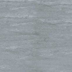 Sàn Vinyl Kháng Khuẩn Polyflor XL PU - Flint 3720