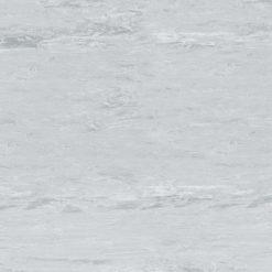 Sàn Vinyl Kháng Khuẩn Polyflor XL PU - Fossil 3710