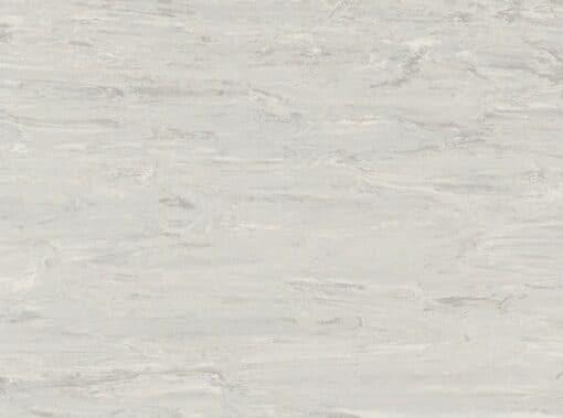 Sàn Vinyl Kháng Khuẩn Polyflor XL PU - Pumice 3700