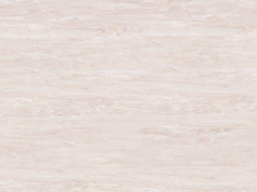 Sàn Vinyl Kháng Khuẩn Polyflor XL PU - Rose Quartz 3870