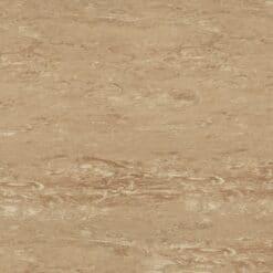 Sàn Vinyl Kháng Khuẩn Polyflor XL PU - Sablee beige 3990