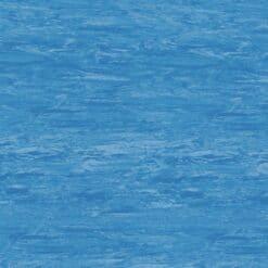 Sàn Vinyl Kháng Khuẩn Polyflor XL PU - Tanzanite Blue 3750