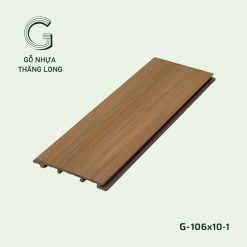 Tấm Ốp Lam Sóng Thăng Long G106X10-1
