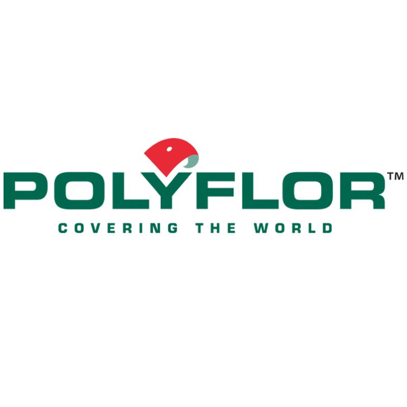 Sàn vinyl chống tĩnh điện Polyflor